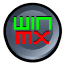 IMG:http://www.softicons.com/download/application-icons/3d-cartoon-icon-pack-iii-by-deleket/png/128/WinMX.png