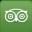 Follow Us on Tripadvisor
