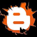 Noticias & Actualizaciones Icontexto-inside-blogger
