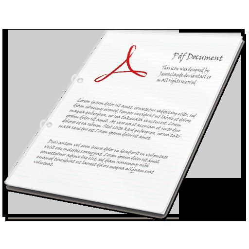 logo facebook png. pdf icon png.