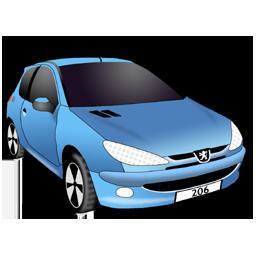peugeot 307 service manual free download. Black Bedroom Furniture Sets. Home Design Ideas